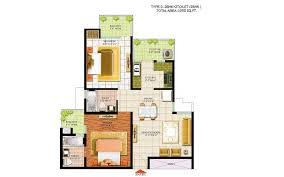 2bhk floor plans bharat city floor plan 3bhk flats in bcc 2bhk and 3bhk flats in