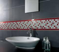 bagno mosaico bagni moderni con mosaico foto 8 40 design mag