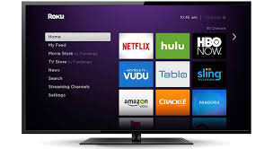 live u0026 streaming tv 3 steps to enjoy the best of both on your