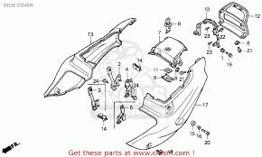 1995 cbr900 wiring diagram latest gallery photo