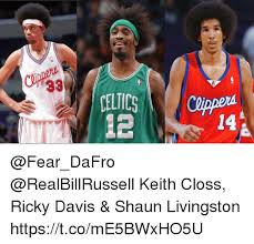 Shaun T Memes - celtic cippera 12 14 keith closs ricky davis shaun livingston
