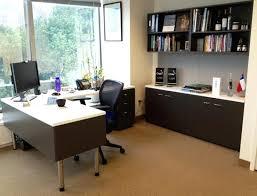 Custom Desk Plans Custom Office Desk Designs Custom Home Office Desk Ideas Plans