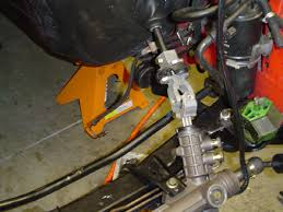 bmw e36 steering rack replacing a stock bmw e30 steering rack with e36 or z3 ratio