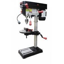 Craftsman Led Lig Craftsman 12 Drill Press Laser Led Light Garage Mechanic Pneumatic