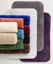 Burgundy Bathroom Rugs Dark Turquoise Bathroom Rugs Brightpulse Us