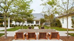 hotel healdsburg in healdsburg best hotel rates vossy