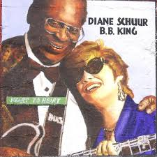 Is Bb King Blind 244 Best B B King Images On Pinterest Bb King Blues Music And