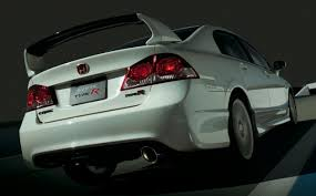 honda civic airbag honda malaysia airbag recall extended to civic type r