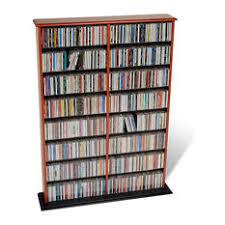 Black Dvd Cabinet Dvd Cd Storage Cabinet Houzz