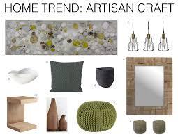knit home decor home trend artisan craft awesome artisan home decor home design