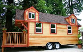 tiny shed homes tiny house
