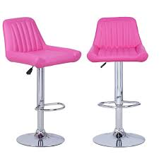 Enchanting Ikea Bar Stools High by Furniture Excellent Pink Bar Stools Used Commercial Modern