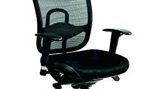 fauteuil bureau sans roulettes fauteuil de bureau sans bureau sans sign chaise bureau sans