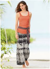 summer skirts maxi skirts skirts summer skirts cotton skirts designer
