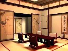 surprising oriental dining room sets images best inspiration