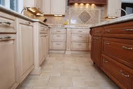 Wood Tile Kitchen Kitchen Tile Patterns Red Kitchen Tile Backsplash Kitchen Tile And
