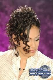 universal black hair studios 109 best black hair images on pinterest black hair salons salon