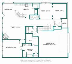 houses with 2 master bedrooms fresh 2 master bedroom house plans australia house plan