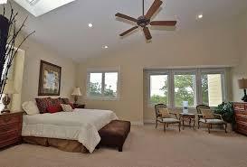 floor master bedroom mariemont townhomes cincinnati kenwood madeira