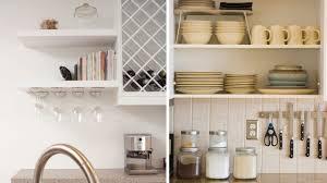 Mitre 10 Kitchen Design How To Use Kitchen Storage Diy Inspiration Mitre 10