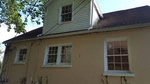 Home Design And Remodeling Show Elizabethtown Ky 307 N Main St Elizabethtown Ky 42701 Realtor Com