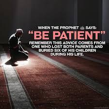 best 25 the prophet ideas on islamic beautiful