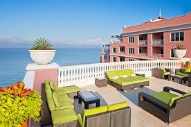Clearwater Beach Hotels 2 Bedroom Suites Resort Hyatt Regency Clearwater Beach Fl Booking Com