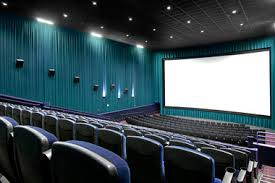 free or cheap summer movie series schedules for theaters across