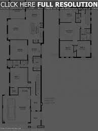 100 narrow house plans for narrow lots narrow lot house