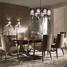 Luxury Dining Room Furniture Luxury Furniture Exclusive Designer High End Furniture