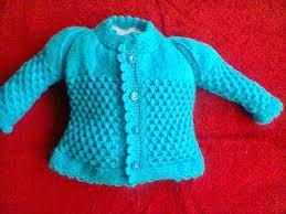 baby sweaters handmade baby sweaters handmade baby sweaters price