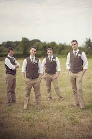 casual wedding 20 awesome casual wedding groomsmen attire that you need to see