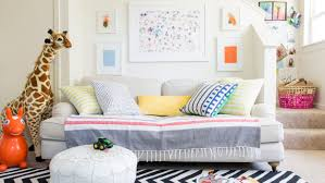 pinterest reveals 3 home trends to expect in 2016 today com