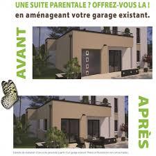 transformer un garage en chambre transformer garage en chambre en ce qui concerne accueil petterikallio