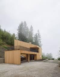 architektur ferienhaus meck architekten ferienhaus aufberg 1110 österreich