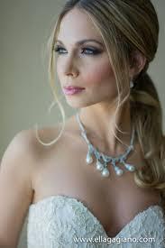 Makeup Classes Las Vegas 121 Best Brides By Amelia C U0026 Co Images On Pinterest Wedding
