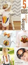 baby thanksgiving clothes 155 best thanksgiving kids clothes accessories images on pinterest