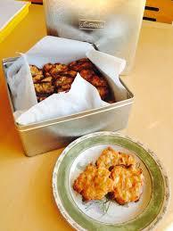 cuisine par journal des femmes cuisine par journal des femmes pasahi com
