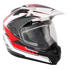 motocross helmet graphics stealth hd 009 adventure graphic dual sport motorcycle helmet