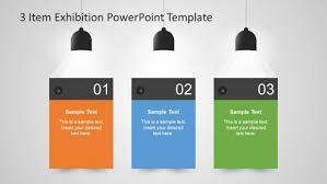 Professional Marketing Templates For Powerpoint Slide Templates