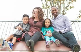 ford family raising a transgender child the york times
