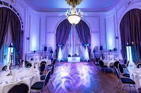 Hotels Bad Oeynhausen Dj Team Herford Feiern Wie Im Club Impressionen