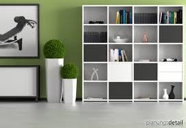 Wohnzimmerschrank Bilder Wohnzimmer Schrank Planungsdetail