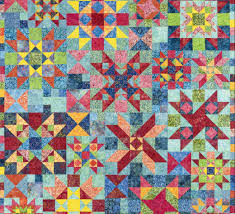 quilt pattern websites designs by sarah j original quilt patterns marcus fabrics