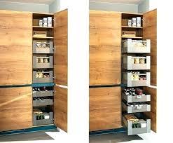 la cuisine du placard petit placard de rangement petit meuble de rangement 2 porte