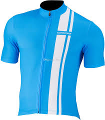 best mens cycling jacket 2016 blue capo maillot cycling clothing rock racing bike cycling