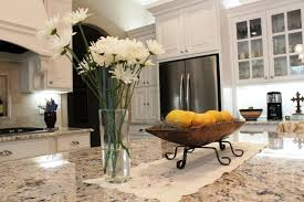 texas home design and home decorating idea center kitchen design