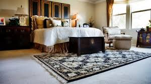 Places To Buy Area Rugs Amazing 253 Best Area Rugs Images On Pinterest Sheepskin Rug