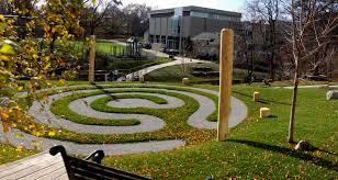 natural playground design natural landscape playground design