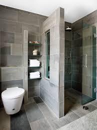 Bathrooms Design Bathrooms Designs Traditional Bathroom Design Choosing The